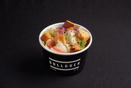 Salad Bullguer 100g