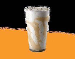 Shake Hershey's 400ml