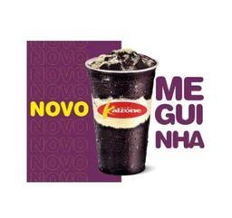 Açaí Meguinha 300Ml