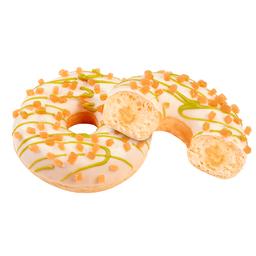 Donuts Maçã Verde