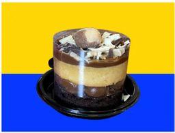 Mini torta (und)