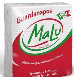 Guardanapo ( Pacote)