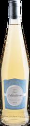 Les Calandières Vinho Rosé Blanc Terres Du Midi 2019