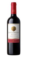 Vinho Santa Helena 750ml