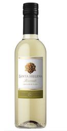 Vinho Santa Helena 375ml