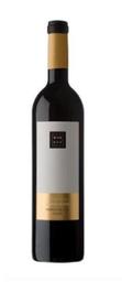 Vinho Quinta da Soalheira 750ml