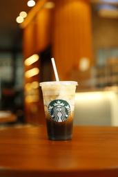Doubleshot®️ Espresso Ice