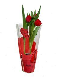 Arranjo Tulipa Variado