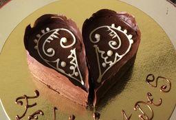 Ferrero Felicidades