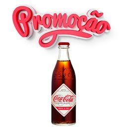 Coca Speciallity - Maça E Flor De Salgueiro - 335249