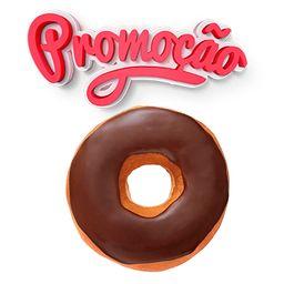 Donuts Espanhol - Dark - 332767