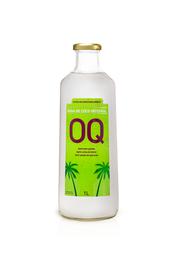 Oq Agua De Coco