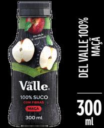 Del Valle 100% Maçã 300ml