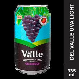 Del Valle Uva Light 355ml