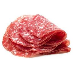 Salaminho