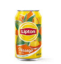 Lipton Ice Tea 340ml