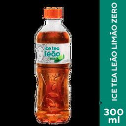Matte Leão Ice Tea Limão Zero 300ml