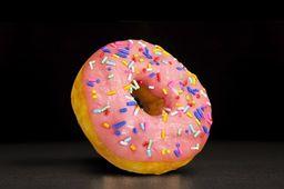 Donuts Fantasy