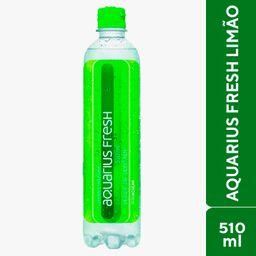 Aquarius Fresh 510ml