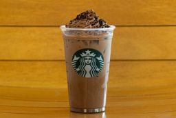 Frappuccino® Brownie