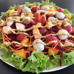 Salada Ifit