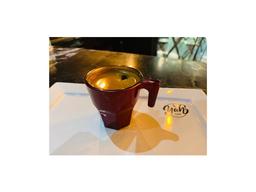 Café Expresso - 30ml