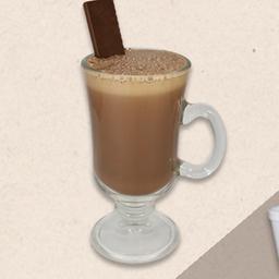 Chocolate Submarino - 200ml