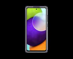 Samsung Smartphone Galaxy A52 5G 128 GB Violeta