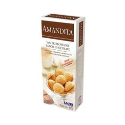Amandita
