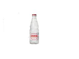Prata Água com Gás 300ml