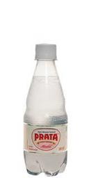 Água com gás 310 ml