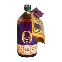 Nib Gin Original