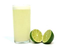 Limonada 300ml