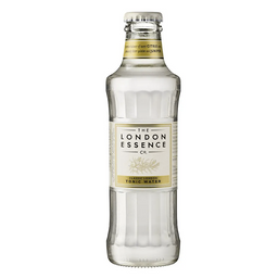 Água Tônica London Essence Classic 200ml
