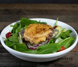 Salada N Burger