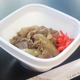 Gyu-sara(牛皿)