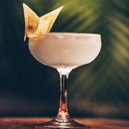 Vesper Martini - 160ml