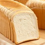 Pão de Caixa