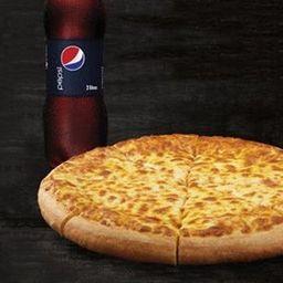 Compre Pizza