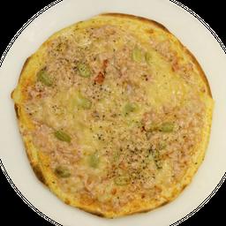 Pizza Pompéia - Grande