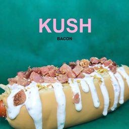 Kush Bacon
