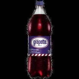 Grapette - 2L