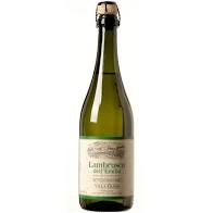 Lambrusco Branco Dell Emilia Villa Giada 750ml