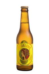 Cerveja Madalena Shandy Lemon