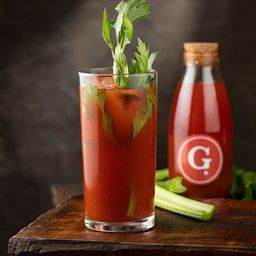 Bloody mary 300ml