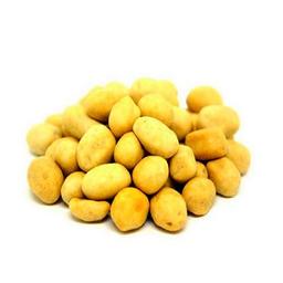Amendoim crocante natural - 100g