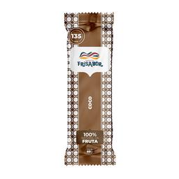 Picolé Coco