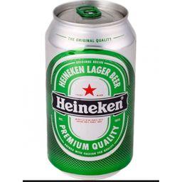 Heineken 350ml