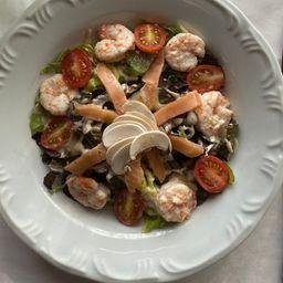 Salada Gourmande