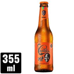 Cacildis 355ml